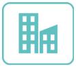 servizio architettura