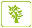 servizio bioarchitettura