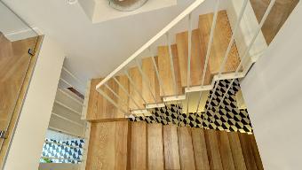 share-studio-architettura-progetto-di-ristrutturazione-interna-appartamento