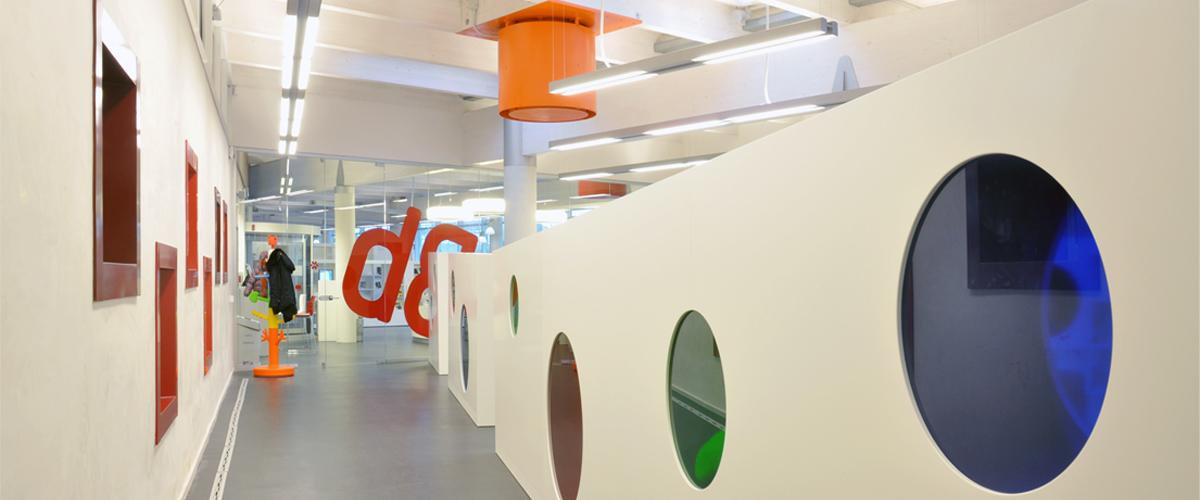 share-studio-virtuale-architettura-progettazione-bioarchitettura-illuminotecnica-immobiliare-07a